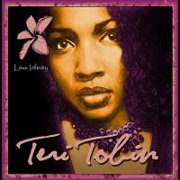 Teri Tobin