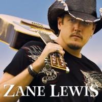 Zane Lewis