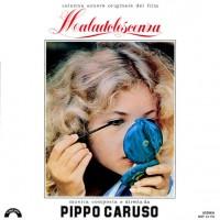 Pippo Caruso