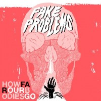 Fake Problems