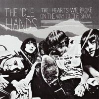 The Idle Hands
