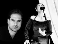 Lisa Gerrard & Marcello De Francisci