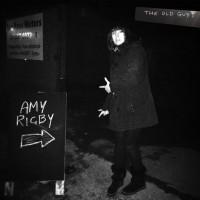 Amy Rigby