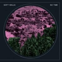 Soft Walls