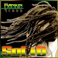 Rankin Scroo