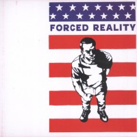 Forced Reality