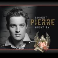 Robert Pierre