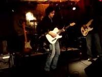 Anodyne Blues Band