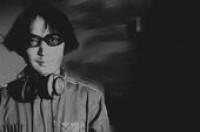 Akira Yamamichi