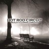 Hot Rod Circuit