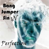 Bang Jumper Sin-N