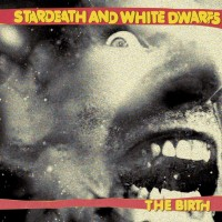Stardeath And White Dwarfs