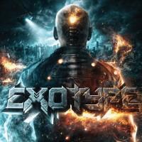 Exotype