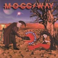 Mogg - Way