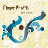 Mason Proffit