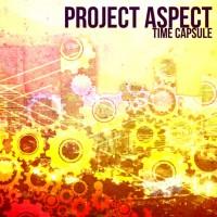 Project Aspect