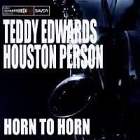 Teddy Edwards