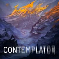 Contemplator
