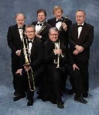 Sveriges Jazzband