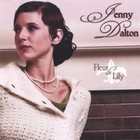 Jenny Dalton