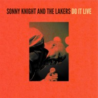Sonny Knight & The Lakers