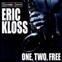 Eric Kloss