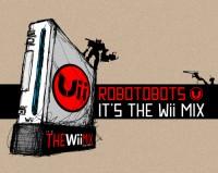 Robotobots