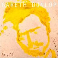 Gareth Dunlop