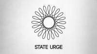State Urge