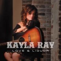 Kayla Ray
