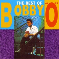 """Bobby """"O"""""""