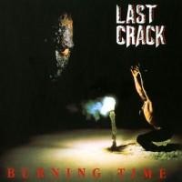 Last Crack