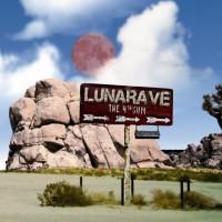 Lunarave