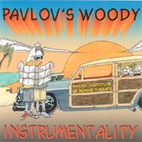 Pavlov's Woody