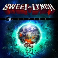 Sweet & Lynch