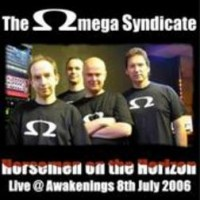 The Omega Syndicate