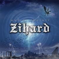 Zihard