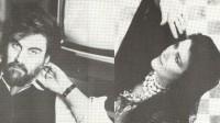Vangelis & Irene Papas
