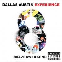 The Dallas Austin Experience