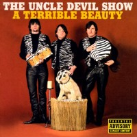 The Uncle Devil Show