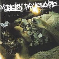 Modern Day Escape