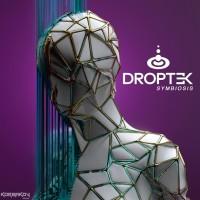 Droptek