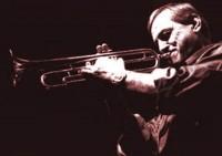 Nada Jovic & Dusko Gojkovic Quintet