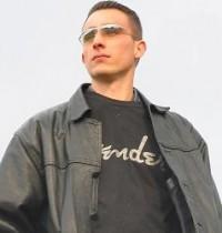 Nicolas Waldo
