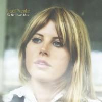 Lael Neale