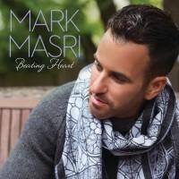 Mark Masri