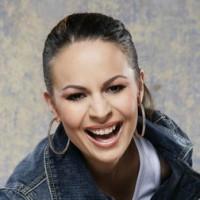 Nathalie Tineo