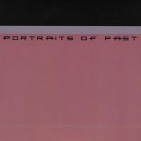 Portraits Of Past