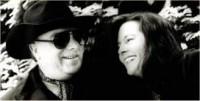 Van Morrison & Linda Gail Lewis