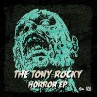 Tony Rocky Horror